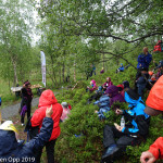 HNO 2019 FB MÅL ESPEN GYA START JARLE TUNGLAND STØLEN HELENE F MIDTHUN-00019