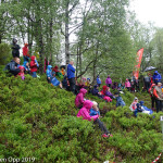 HNO 2019 FB MÅL ESPEN GYA START JARLE TUNGLAND STØLEN HELENE F MIDTHUN-00025