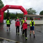 HNO 2019 FB MÅL ESPEN GYA START JARLE TUNGLAND STØLEN HELENE F MIDTHUN-00028