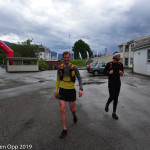 HNO 2019 FB MÅL ESPEN GYA START JARLE TUNGLAND STØLEN HELENE F MIDTHUN-00111
