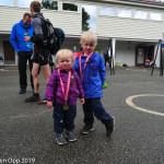 HNO 2019 FB MÅL ESPEN GYA START JARLE TUNGLAND STØLEN HELENE F MIDTHUN-00114